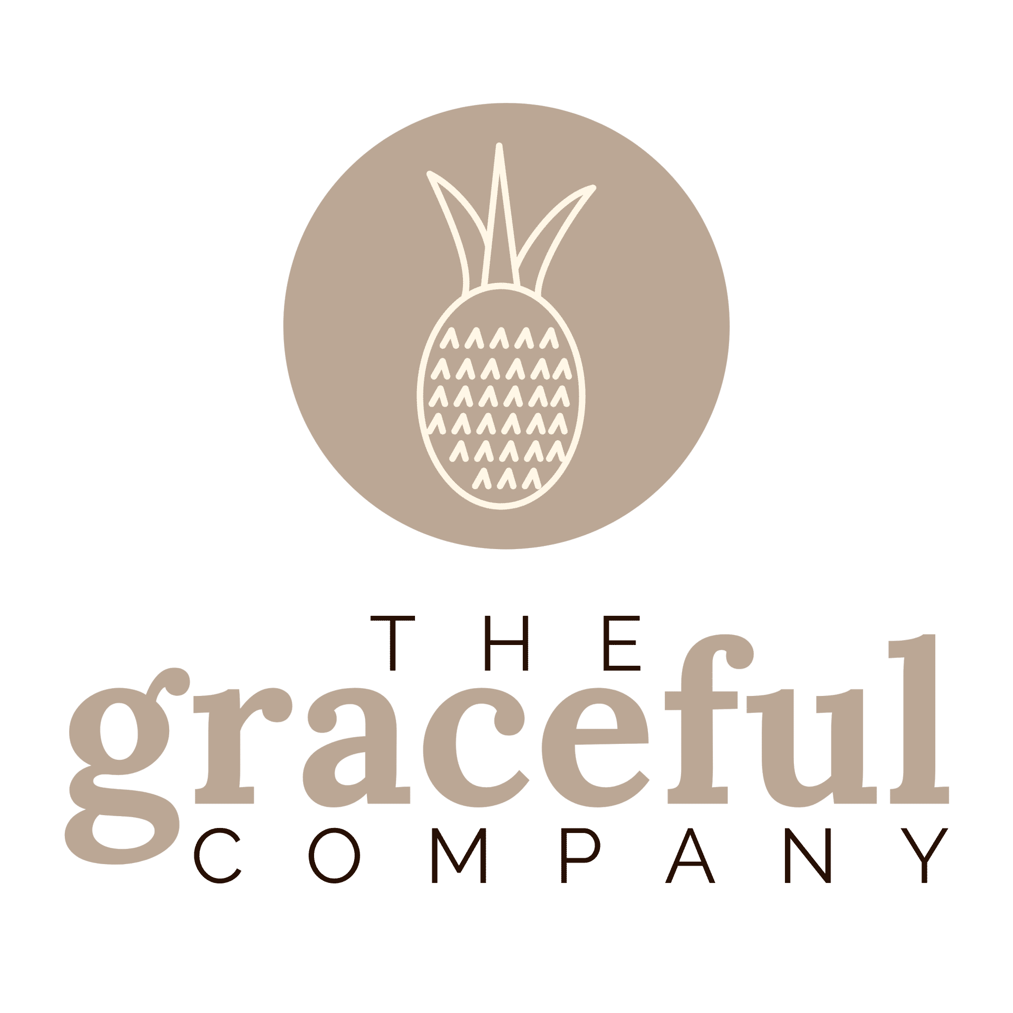 The Graceful Company